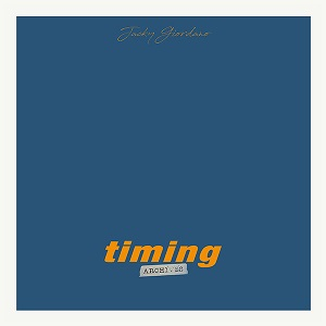 TIMING ARCHIVES (LP)