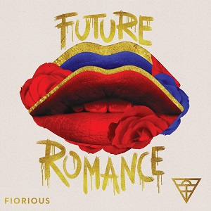 FUTURE ROMANCE (DEETRON / MIGHTY MOUSE REMIXES)
