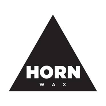 HORN WAX TWO