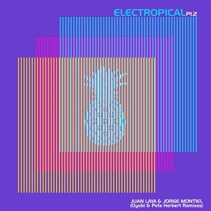 ELECTROPICAL PT. 2