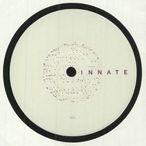 INNATE 004 (AROY DEE / GILBERT / JONSKI / DJ GUY)