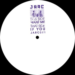 JARC SOUNDS 001