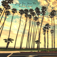 WEST END COAST (LP)