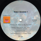 VAULT SESSIONS 1 -pre-order-