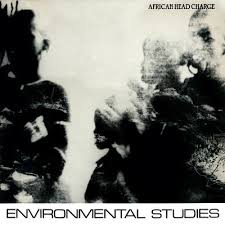 ENVIRONMENTAL STUDIES (LP)