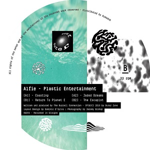 PLASTIC ENTERTAINMENT