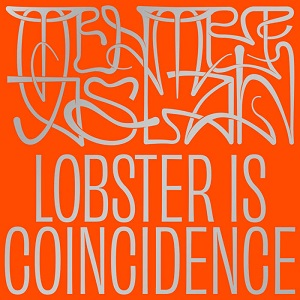 LOBSTER IS COINCIDENCE