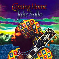 COMING HOME (LP) [REISSUE]