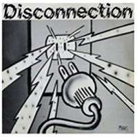 DISCONNECTION (LP)