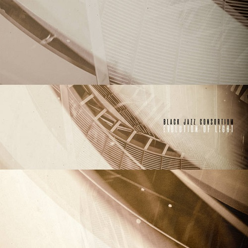 EVOLUTION OF LIGHT (3LP)