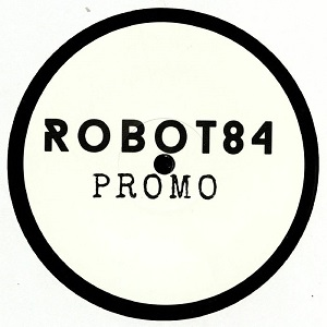 ROBOT84 vs NATIVE DUB