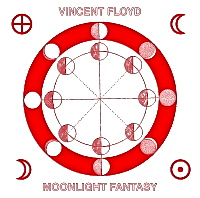 MOONLIGHT FANTASY (LP)