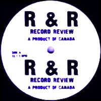 RECORD REVIEW 1992