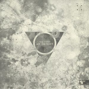 AN ODYSSEY (SUSHITECH 15TH ANNIVERSARY) (3LP)