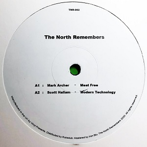 THE NORTH REMEMBERS 002