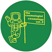 COSMOLOGY VOLUME 2