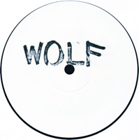 WOLFPROMO 002