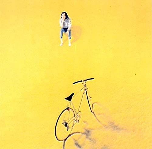 Syclops-Plain trbl//Yellow
