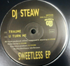 SWEETLESS EP