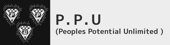 PEOPLES POTENTIAL UNLIMITED