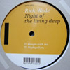 NIGHT OF THE LIVING DEEP