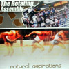 NATURAL ASPIRATIONS(CD)